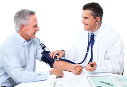 Mắc bệnh tiểu đường có cấy implant được không?