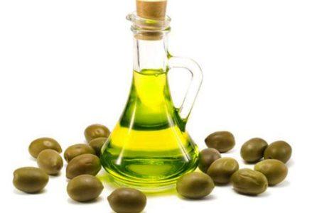 Tẩy trắng răng hiệu quả bằng dầu oliu