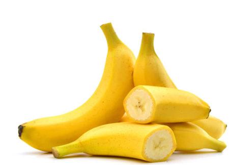 3 loại trái cây đánh bay cao răng