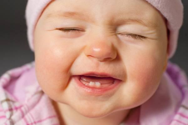 kiến thức chăm sóc răng sữa cho trẻ