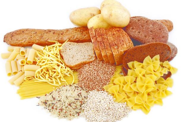 top thực phẩm hủy hoại hàm răng của chúng ta
