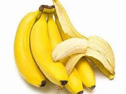 6 loại củ quả làm trắng răng