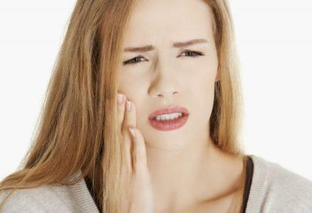 Viêm tủy răng và cách điều trị