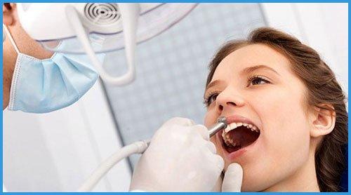 Bọc răng sứ có cần lấy tủy không? 1