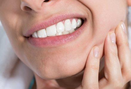 Sưng nướu răng trong cùng là tình trạng răng miệng gì? 1