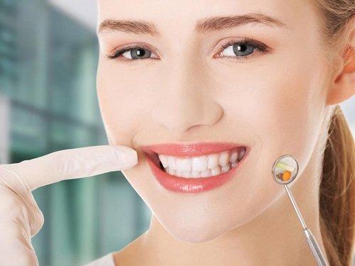 Có nên đi niềng răng không? Những điều nên và không nên thực hiện 4