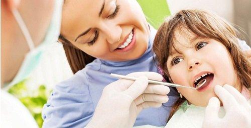 Niềng răng trẻ em bao nhiêu tiền? Cần tìm hiểu thêm thông tin 1