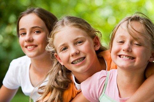Niềng răng trẻ em bao nhiêu tiền? Cần tìm hiểu thêm thông tin 4