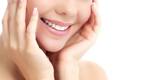 Bọc răng sứ bị cộm phải làm gì để khắc phục? 3