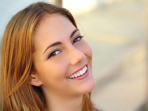 Bọc răng sứ bị cộm phải làm gì để khắc phục? 4
