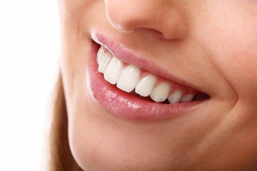 Bọc răng sứ có ảnh hưởng gì không? Tham khảo tại nha khoa 2