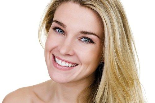 Bọc răng sứ gây hôi miệng phải xử lý như thế nào? 3
