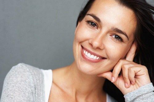 Ưu và nhược điểm bọc răng sứ kim loại thường bạn nên biết 3