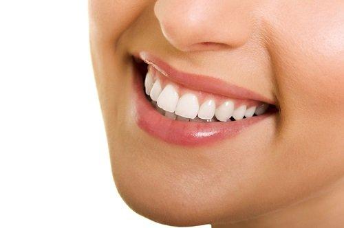 Trồng răng cấm hết bao nhiêu tiền? Bảng giá mới nhất 3