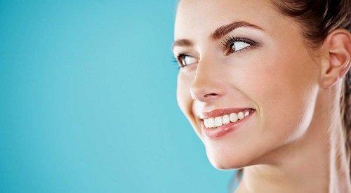 Làm răng sứ cả hàm cần nắm bắt gì trước khi thực hiện? 3