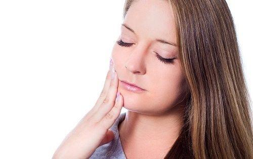 Niềng răng bị hỏng phải khắc phục ra sao? 1