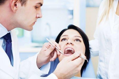 Niềng răng bị hỏng phải khắc phục ra sao? 3