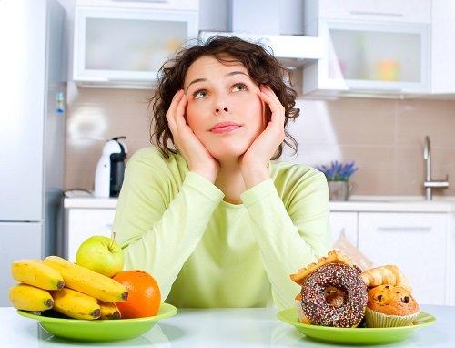 Trồng răng kiêng ăn gì? Thực đơn bạn nên biết 1