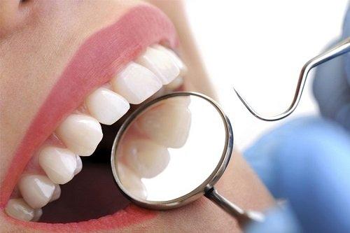 Bọc răng sứ chỉnh hô khắc phục thẩm mỹ cao 2