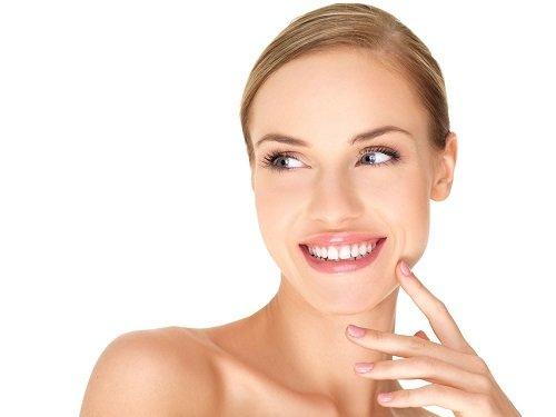 Bọc răng sứ chỉnh hô khắc phục thẩm mỹ cao 3