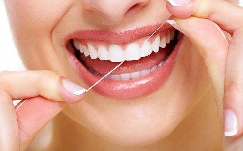 Trồng răng sứ dùng được bao lâu? Cần lời giải đáp 3
