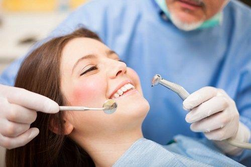 Niềng răng phải nhổ răng nào? Tìm hiểu kỹ quá trình niềng răng 3