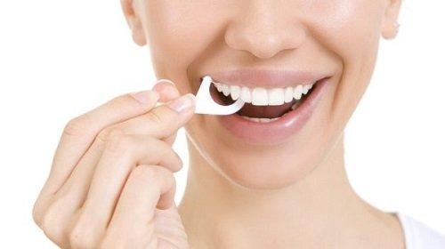 Trồng răng sứ mất thời gian bao lâu? Nhờ nha khoa giải đáp 4