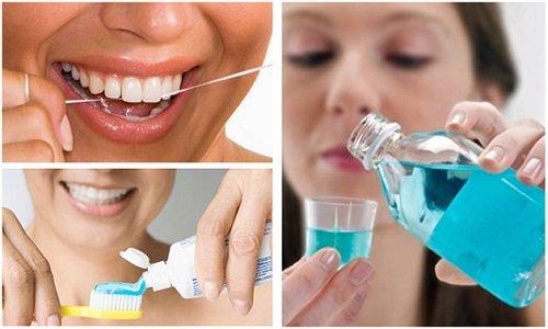 Có nên trám răng thưa không? Nha khoa lý giải 4