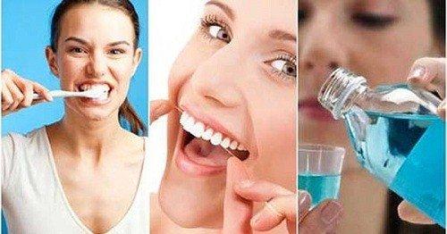 Lấy cao răng có đau hay không? Nha khoa tư vấn 3
